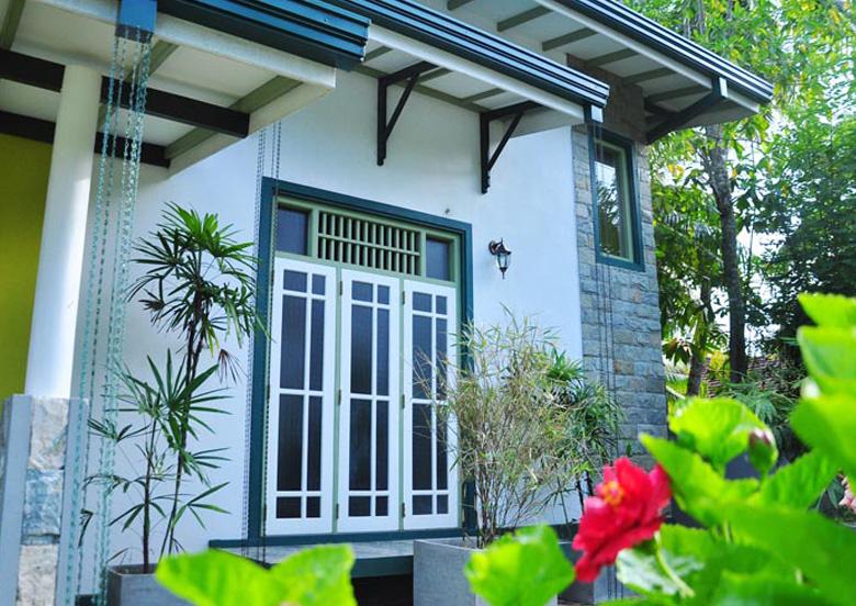new house company in sri lanka